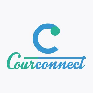 courconnect_web